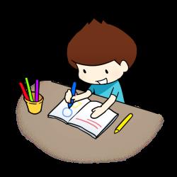オウンスタイル養成講座ワークショップコース(一括)